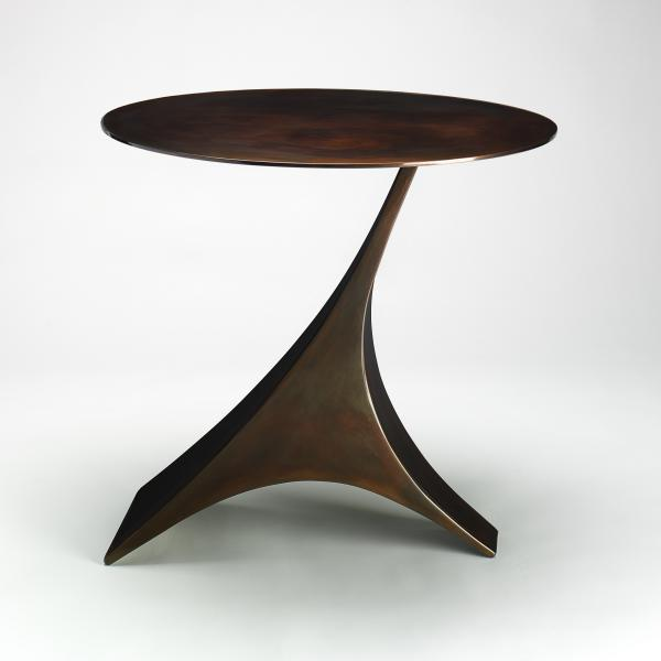 903 side Table