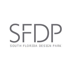 South Florida Design Park