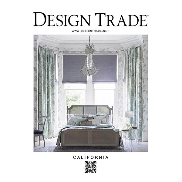California Design Trade