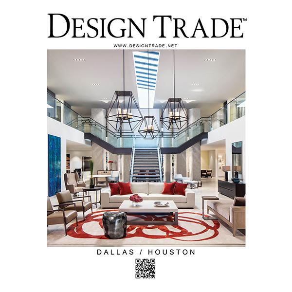 Dallas/Houston Design Trade