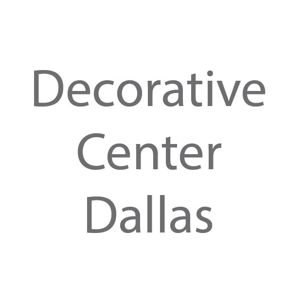 Decorative Center Dallas