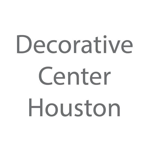 Decorative Center Houston