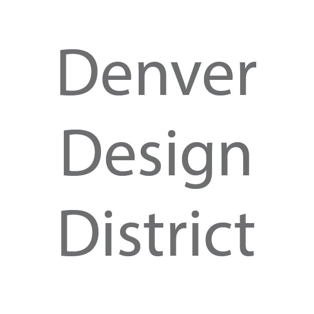 Denver Design District