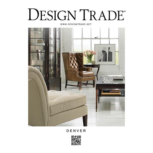 Denver Design Trade