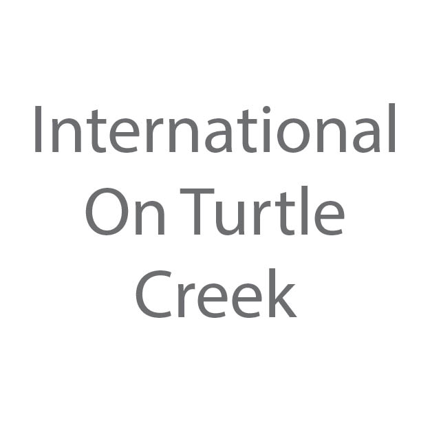 International on Turtle Creek
