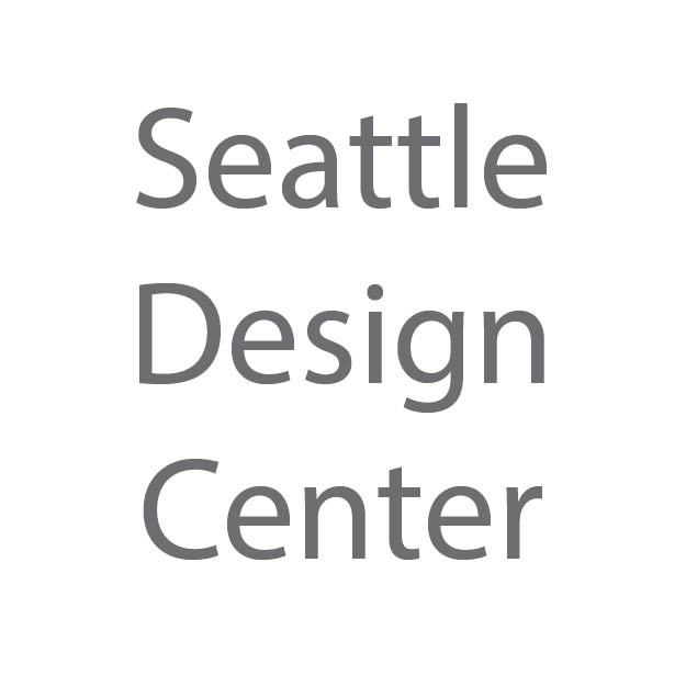 Seattle Design Center