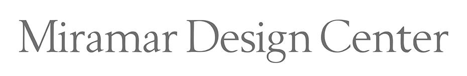Miramar Design Center