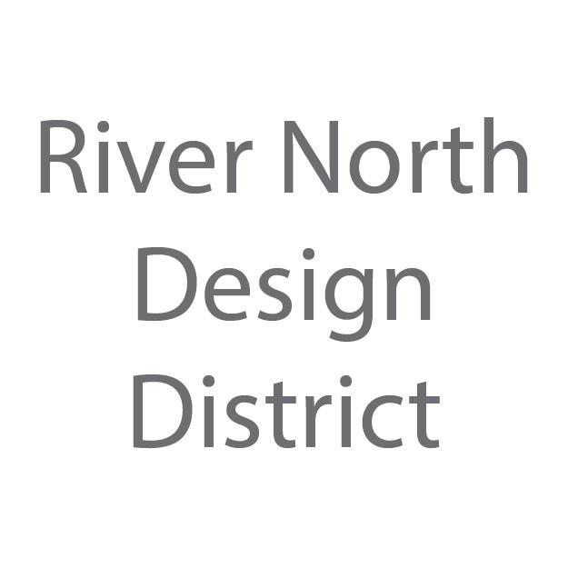River North Design District