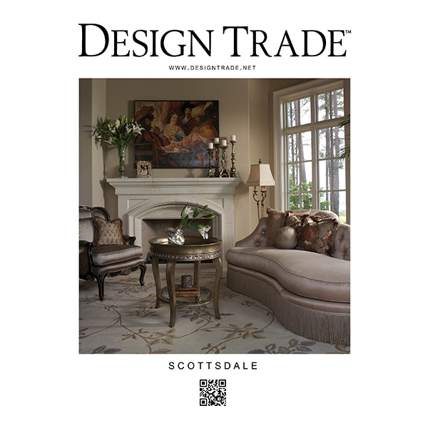 Scottsdale Design Trade