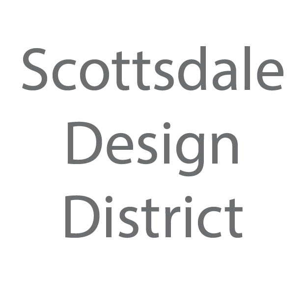 Scottsdale Design District