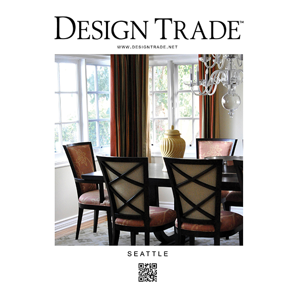 Seattle Design Trade