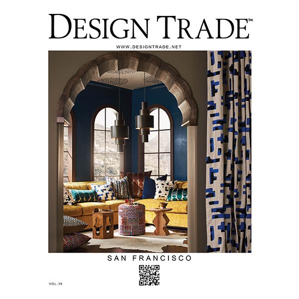 San Francisco Design Trade