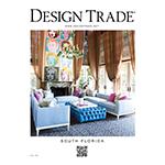 Florida Design Trade