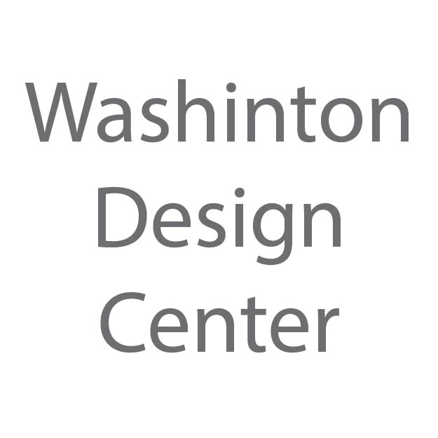 Washington Design Center