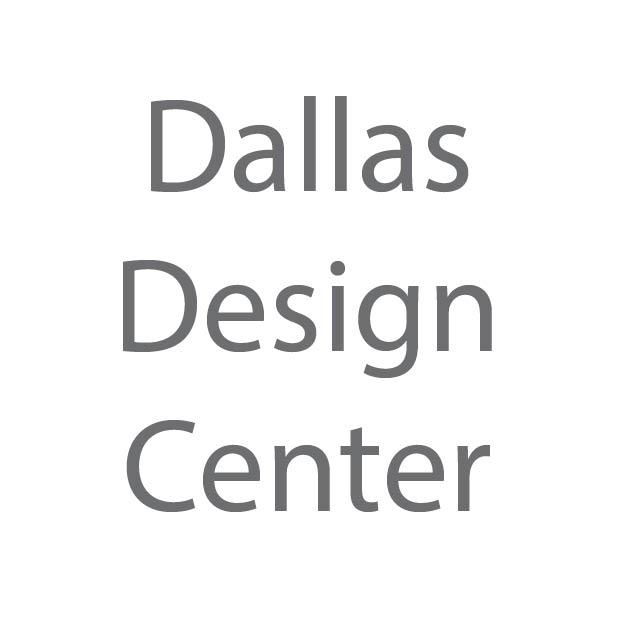 Dallas Design Center