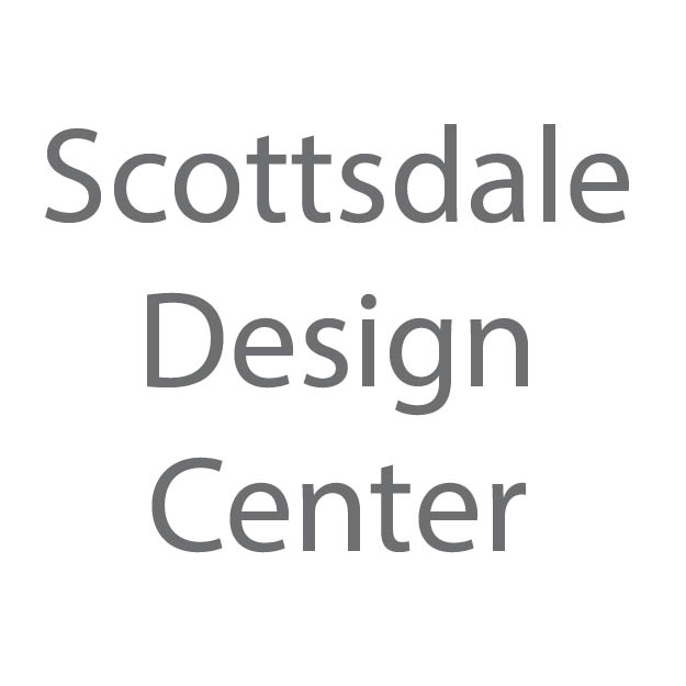 Scottsdale Design Center